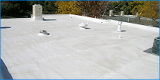 Terrace Cool Coating 9841096096 Summer Cool Coating In